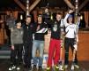 Stiglreith Trophy 2011